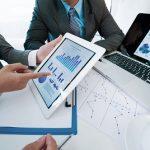 Sektor MŚP – wyzwania i rozwiązania