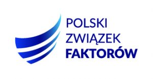 Polski Związek Faktorów