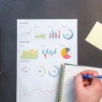 Płynność finansowa drogą do rozwoju firmy